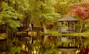 best wedding venue in nj