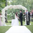 Trends in Wedding Destinations