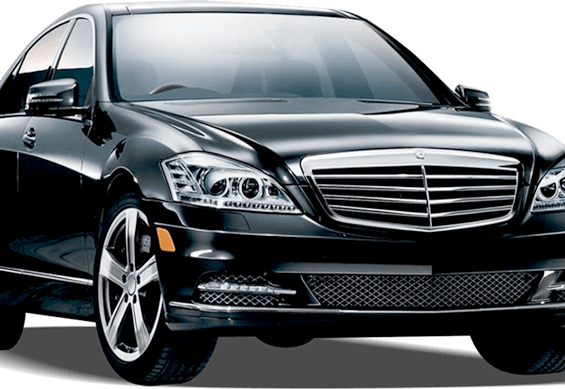 car rental nj