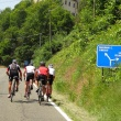 Bike Tour Destinations in Europe