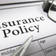 Types of Long Term Care Insurance