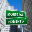What is the Difference Between a Commercial and Residential Mortgage?