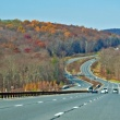 Up State New York Road Trip Ideas for Fall