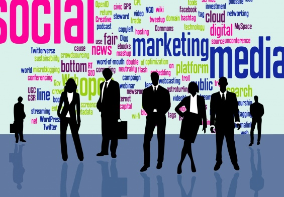 digital marketing for lawyers