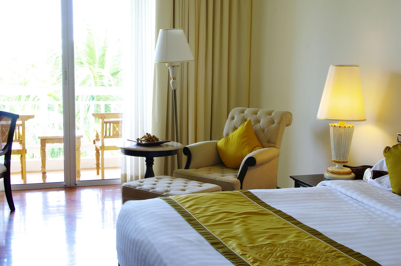 home decor, home renovation