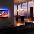Media Room Design Trends