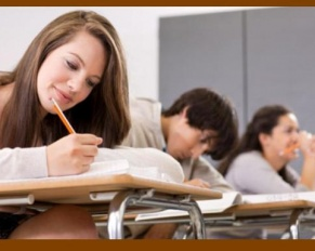 SAT Test Tutoring