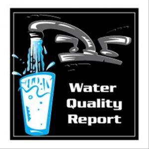 water dispenser, healthy water, clean water