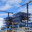 New Jersey Prepares for Rampant Growth in the Construction Industry