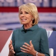 Betsy DeVos, Congress and the Defrauded Students Caught in the Middle