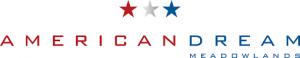 American Dream Mall logo
