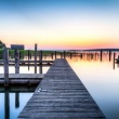 Preparing Your Dock or Marina for Storm Season