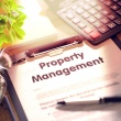 New Jersey Property Management Laws for Real Estate Transactions