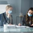 Financial Planning During the COVID-19 Pandemic