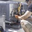 What Happens During an HVAC System Tune-up?