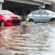 Storms and Flood Season in the Northeast