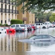 Why Was Northeast So Unprepared for Hurricane Ida's Flooding?